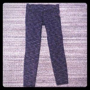 GAP FIT workout pants.